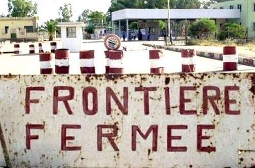 La frontière Bénin-Nigéria pourrait rester fermée jusqu'à ce mois