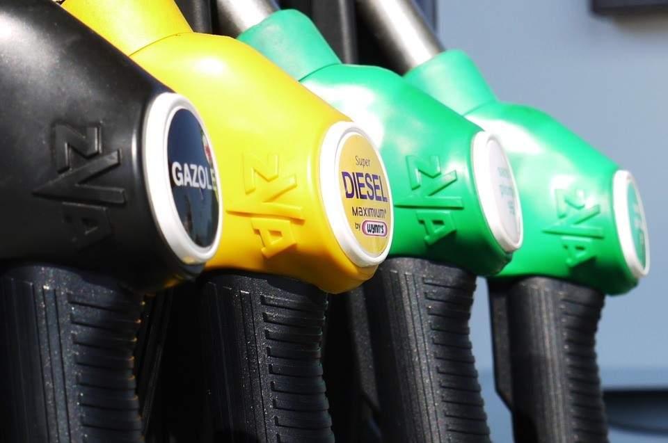 Ghana: Annonce d'une éventuelle hausse du prix du carburant
