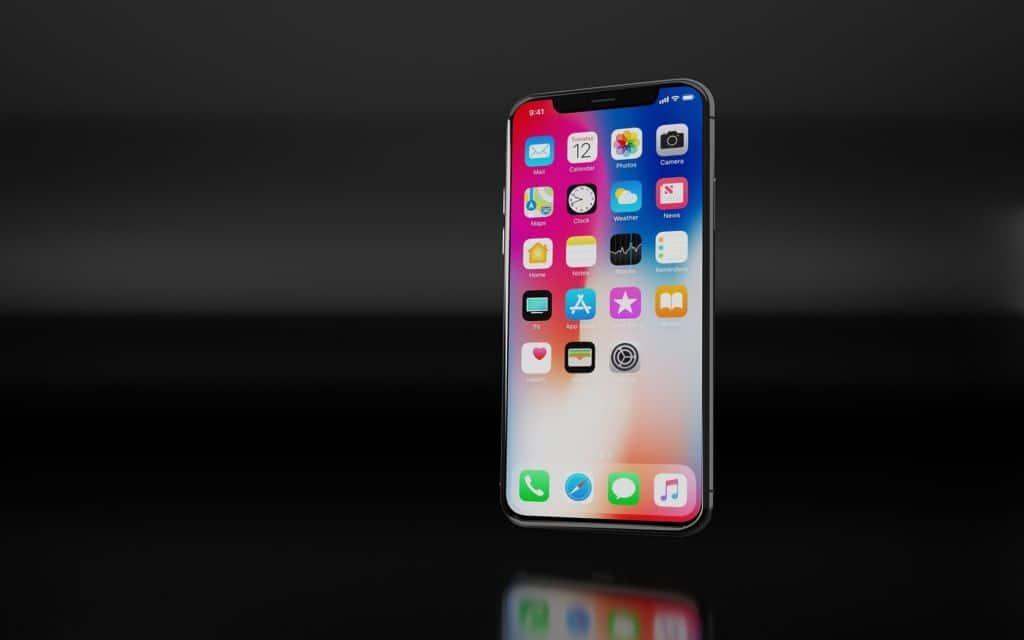 iPhone version iOS 13.1.1 fini avec les problemes et les failles A INSTALLER [Télécharger]