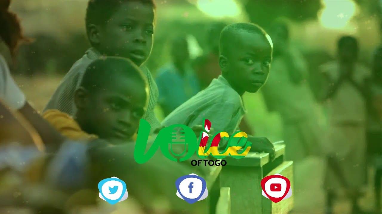 La web TV Voice of Togo a été piratée