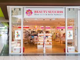 OFFRE D'EMPLOI: Recrutement des  Gérants(es) de parfumerie et esthéticiens(nes)