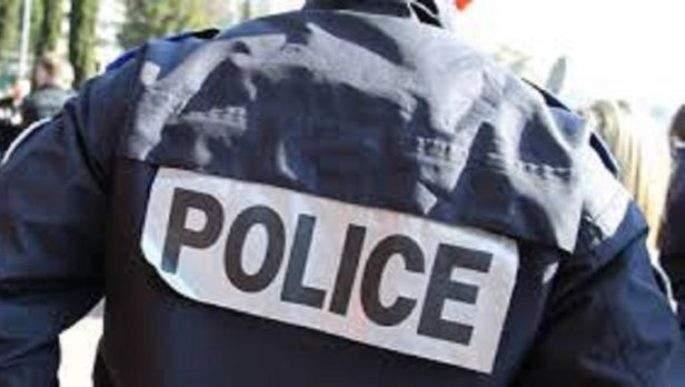 Mozambique : 2 formateurs de police expulsés pour avoir engrossé plus de 15 policières