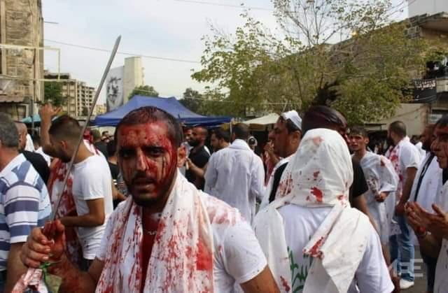 Inde: Un homme s'égorge par accident lors d'un rituel