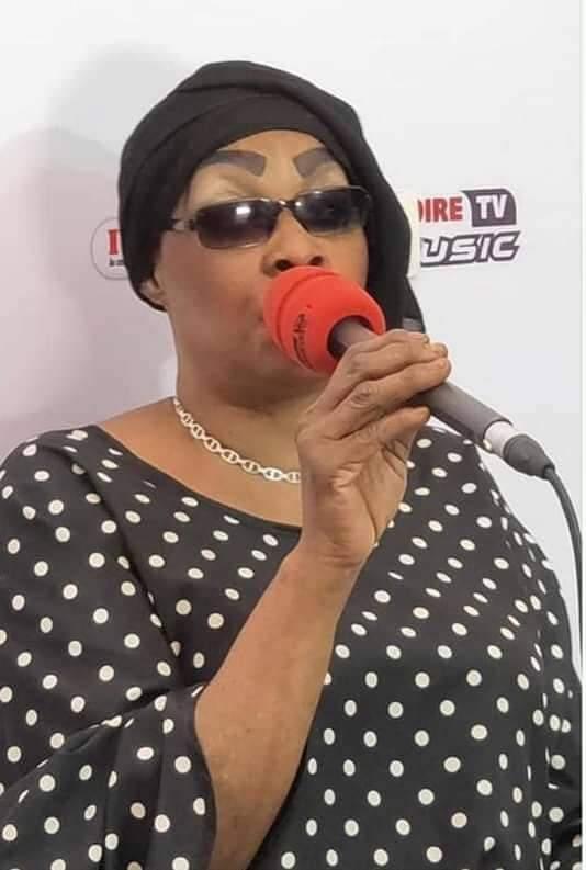 La mère de Dj Arafat dissout la Yorogang