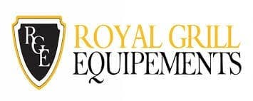 OFFRE D'EMPLOI: Stagiaire en Commerce, Marketing et Vente chez Royal Grill Equipments