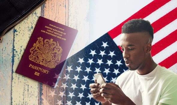 Il est ouvert à tous les candidats intéressés le poste d'Assistant Visa à l'ambassade des USA