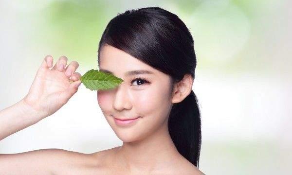 Voici 5 meilleurs conseils pour protéger vos yeux