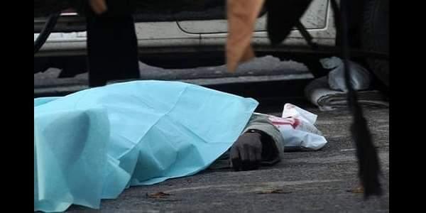 États-Unis: deux Sénégalais abattus à Philadelphie