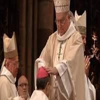 """""""Pour devenir Cardinal, il faut coucher avec les enfants"""" avoue un évêque  :"""
