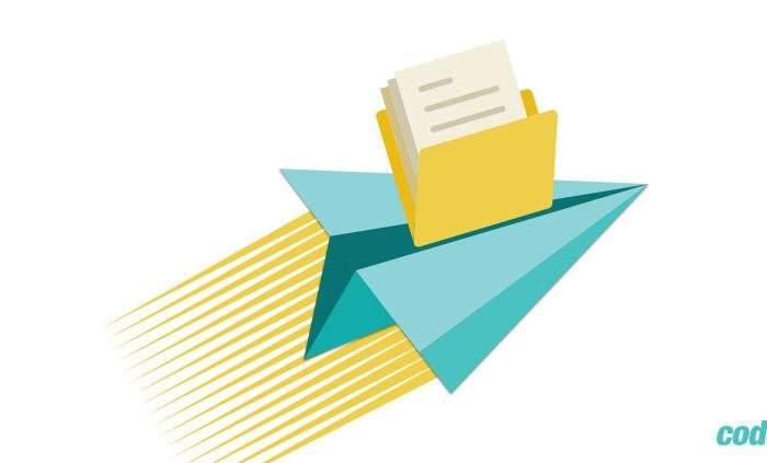 10 outils incontournable gratuits pour envoyer des gros fichiers via internet