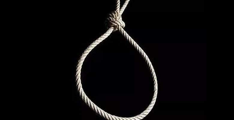 En tout 119 nigérians condamnés à mort en Malaisie