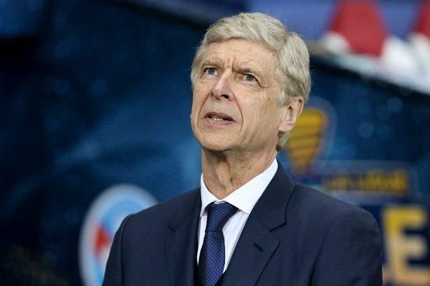 Selon Arsène Wenger, Sadio Mané mérite le ballon d'or