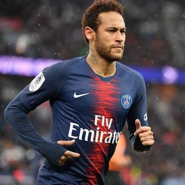 PSG : voici enfin la date du retour de Neymar