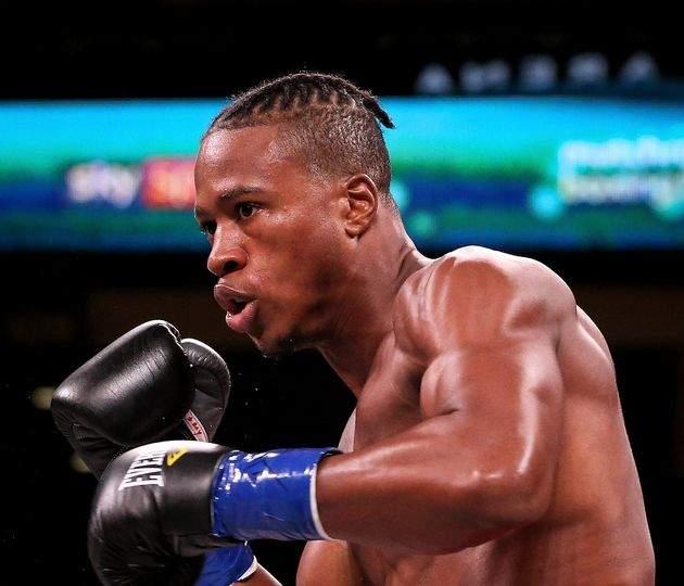 Etats-Unis: Un boxeur meurt après s'être pris un K.O.