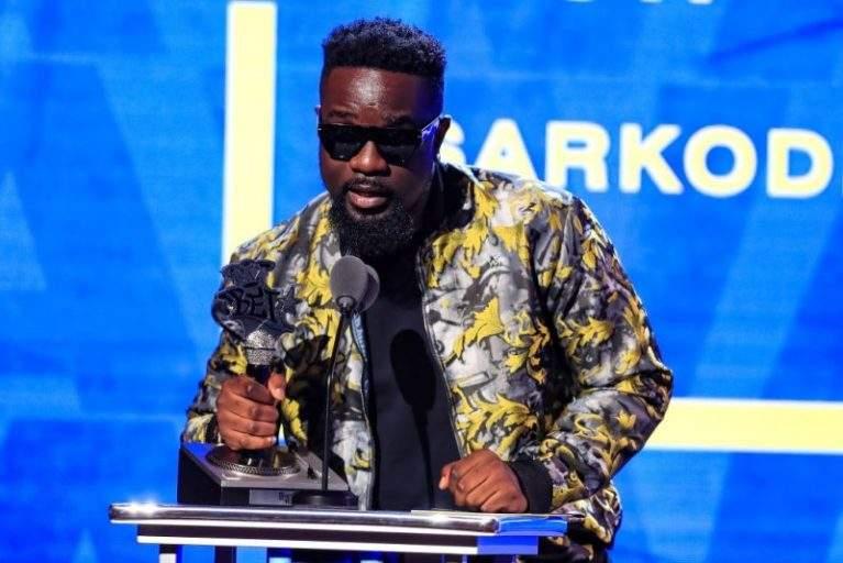 BET Hip-Hop Awards 2019: La liste complète des gagnants avec Sarkodie, Cardi B, Nipsey Hussle et bien d'autres