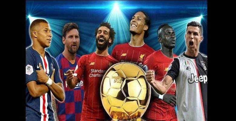 Ballon d'Or 2019 : France Football explique pourquoi Neymar est absent de la liste des nommés