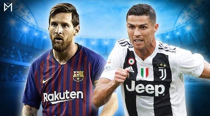 Ballon d'Or: le successeur de Messi et Ronaldo cité par Villas-Boas, coach de l'OM