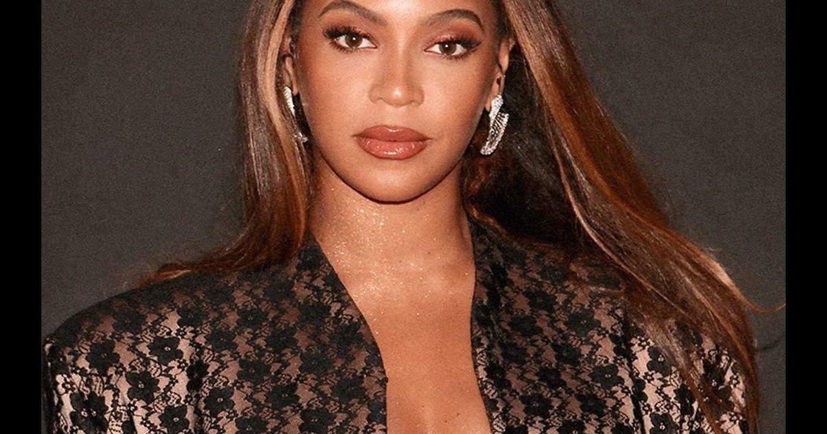 Beyoncé: ses fans en colère contre la rappeuse Lil' Kim, on vous dit pourquoi !
