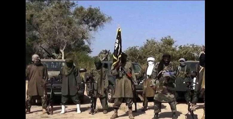 Boko Haram est financé par l'Arabie Saoudite et le Qatar. Les révélations d'un ancien président africain