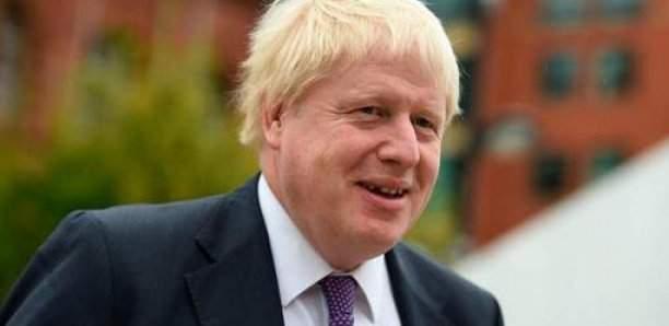 """Boris Johnson présente à l'UE un """"compromis"""" de la dernière chance"""