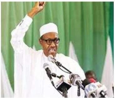 C'est enfin officiel! Tous les centres coraniques seront dissouts au Nigeria