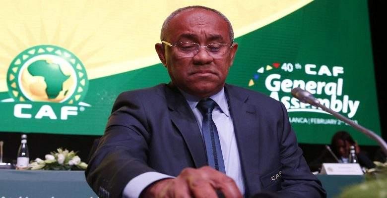 CAF: après Eto'o et Drogba, une autre légende africaine nommée