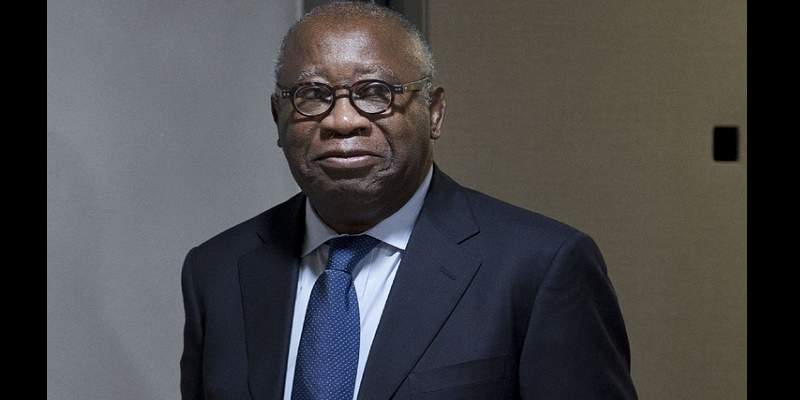 CPI : La défense de Laurent Gbagbo demande une révision des conditions de libération
