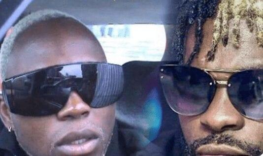 Le Coupé-décalé pleure ses légendes Douk-Saga et DJ Arafat