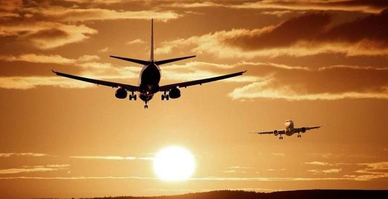 Découvrez les 7 compagnies aériennes les plus dangereuses en 2019-(Classement)