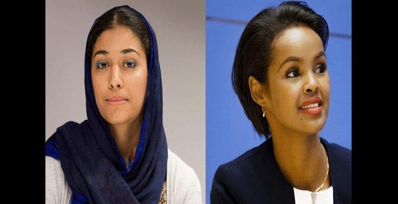 Découvrez les deux Africaines nominées pour le Prix Nobel de la Paix