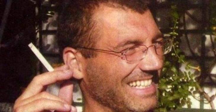 DERNIÈRE HEURE: La police arrête Xavier Dupont soupçonné d'avoir tué toute sa famille
