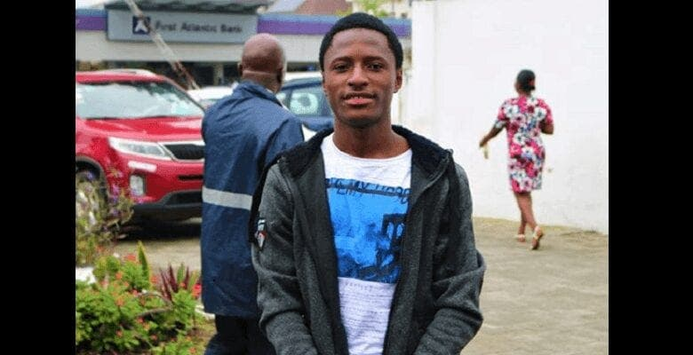 Ghana : un garçon de 19 ans crée un système pour détecter et diagnostiquer le cancer du sein