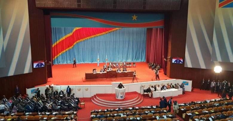 RD Congo : Les ministres ont encore une semaine pour déclarer leurs biens