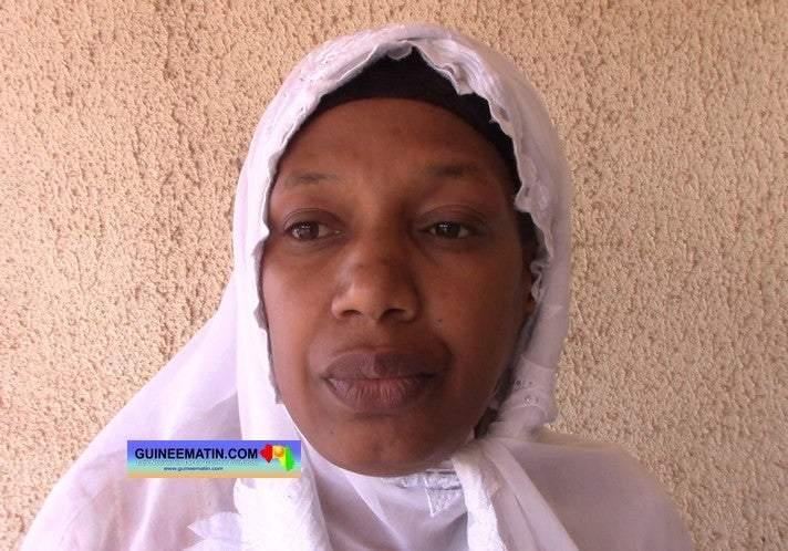 Guinée :Des femmes annoncent une bataille judiciaire contre QNET