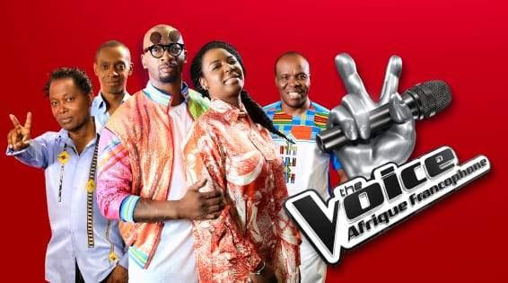 The Voice Afrique Francophone: Combien gagnent réellement les coachs?