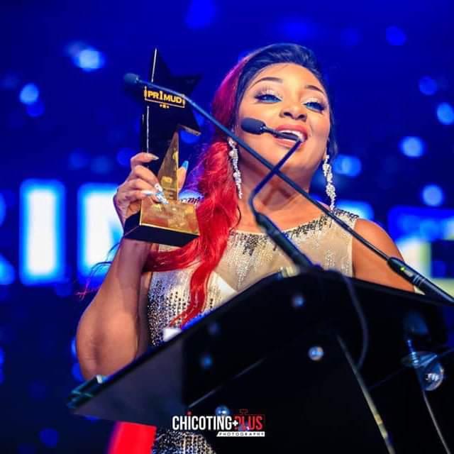Critiquée sur les réseaux sociaux, Bamba Ami Sarah souhaite arrêter sa carrière