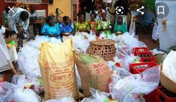 Côte d'Ivoire : La loi autorise désormais la dot