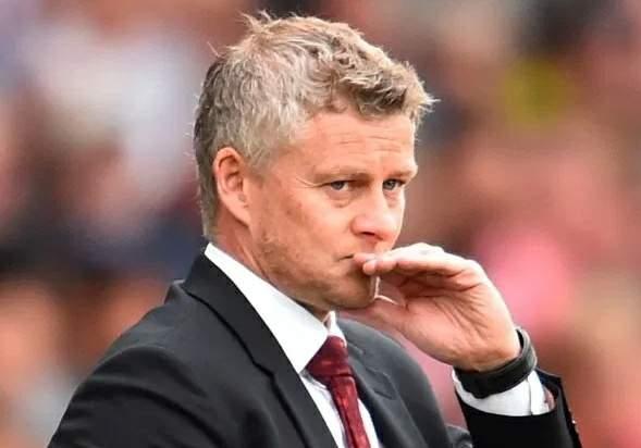Football : Solskjaer révèle pourquoi Man United n'a pas gagné contre AZ Alkmaar