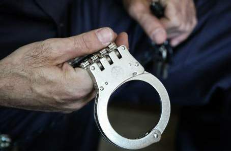 Nigeria: Une mère de 28 ans reconnue coupable de trafic de drogue