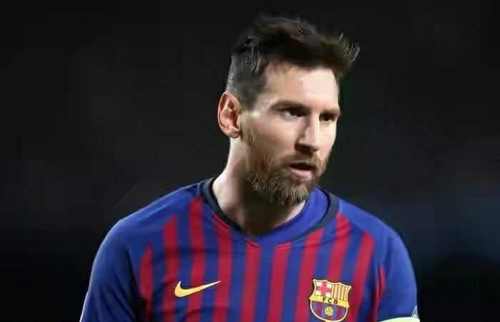 Lionel Messi : J'ai failli quitter Barcelone il y a 5 ans