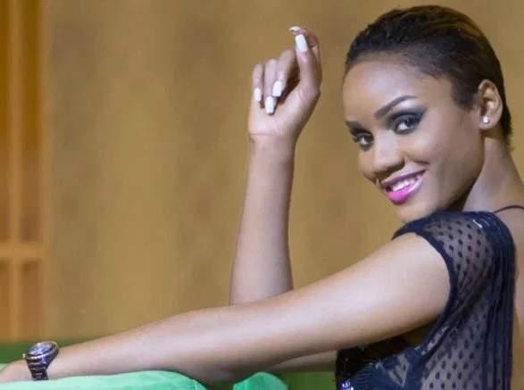 Nathalie Koah parle de Coco Emilia  et  sa rupture avec  Samuel Eto'o