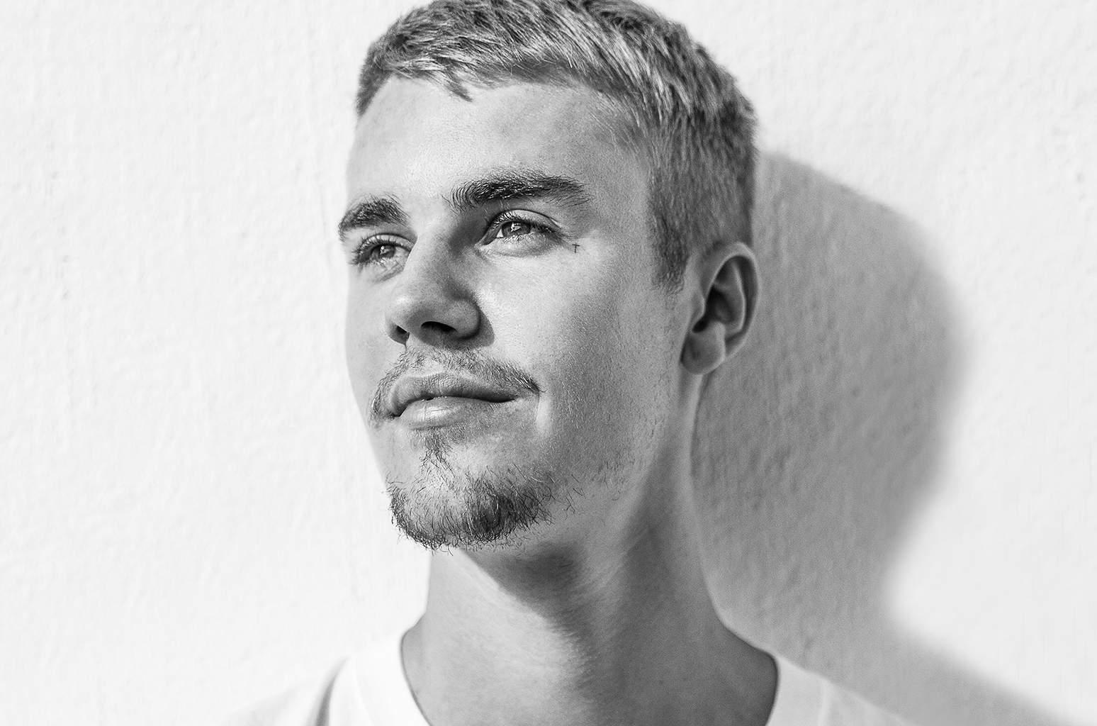 Justin Bieber traîné en justice