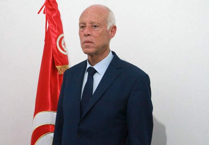 Tunisie : A peine élu, le nouveau président Kaïs Saïed vire deux ministres du gouvernement