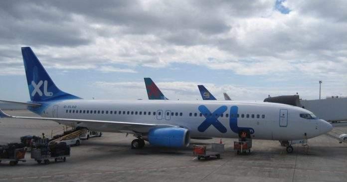 Le saviez-vous ? XL Airways, c'est bien fini