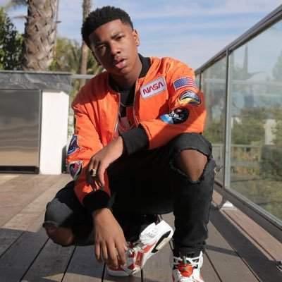 Musique : Qui est Lil Kida, le garçon qui donne le tempo dans le dernier clip de Chris Brown