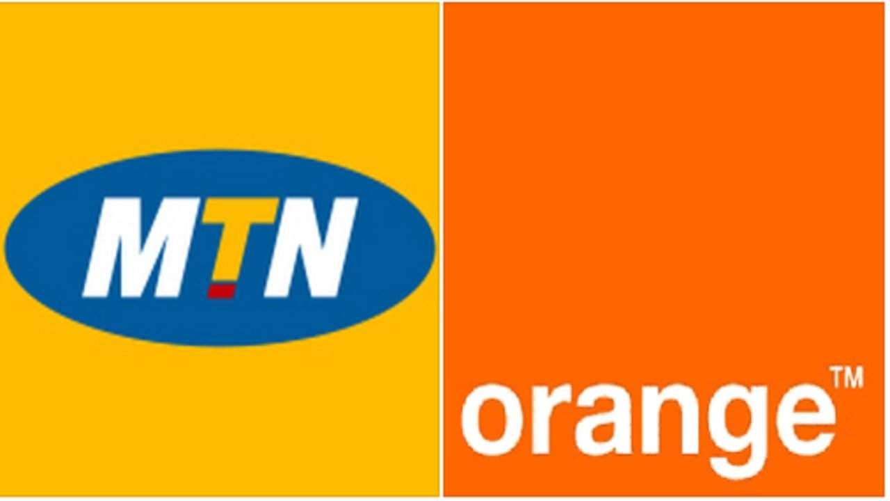 RECRUTEMENT D'AGENTS IDENTIFICATEURS MTN ET ORANGE/ SALAIRE : FIXE + VARIABLE