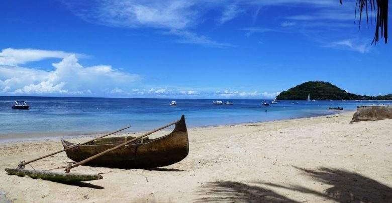 Madagascar : Des chercheurs révèlent un ancien secret de cette grande île