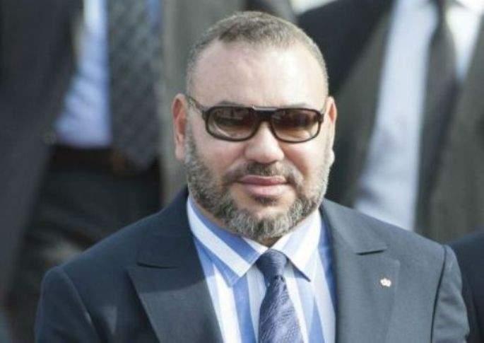 Maroc : voici l'incroyable fortune du roi Mohammed VI