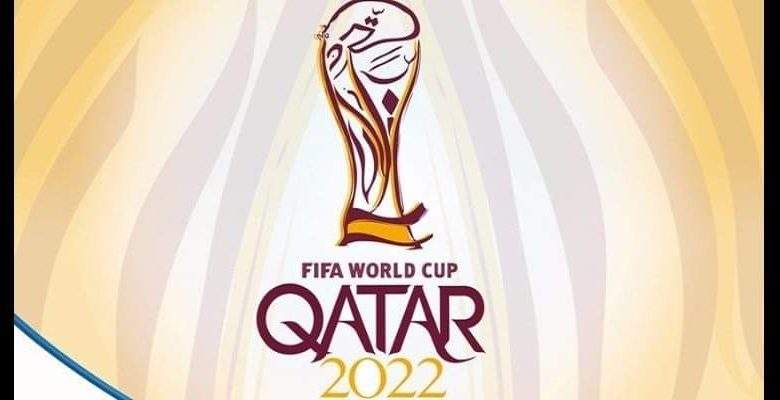 Mondial Qatar 2022: La grosse révélation de Mediapart