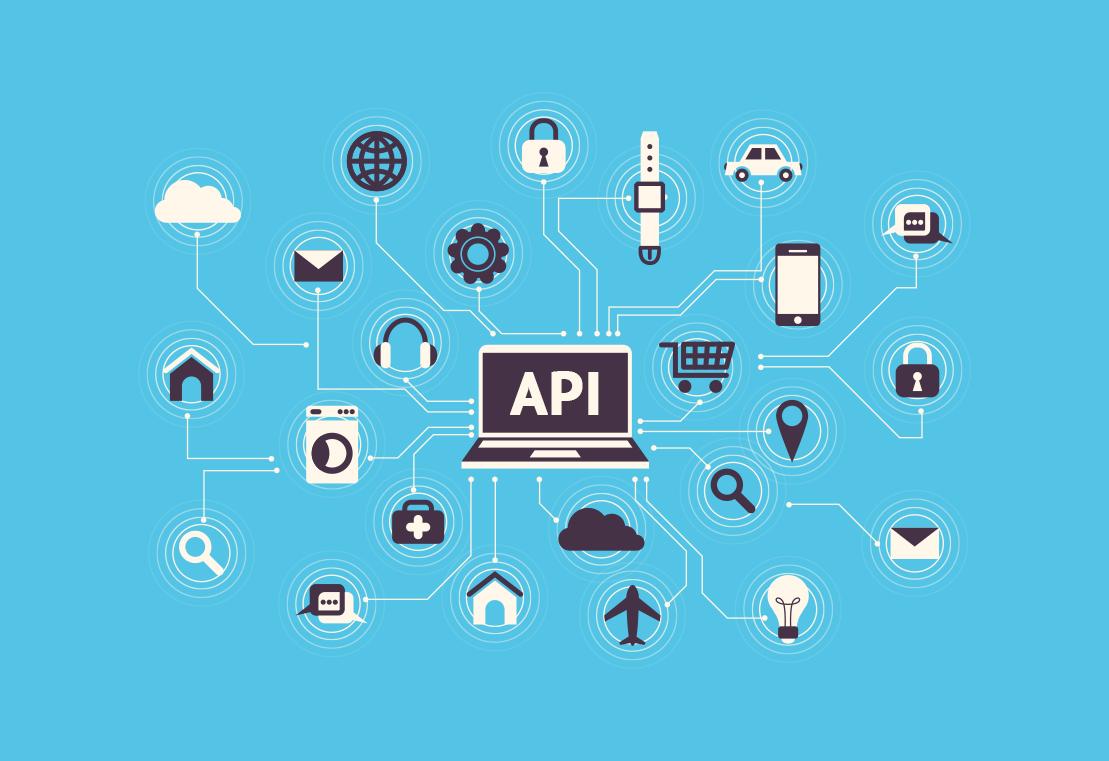 Whatsapp API pour les développeurs